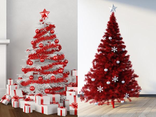 weihnachtsdekoration ideen tipps und anregungen f r. Black Bedroom Furniture Sets. Home Design Ideas