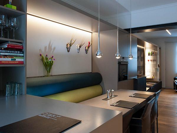 gelbe couch wohndesign und inneneinrichtung. Black Bedroom Furniture Sets. Home Design Ideas