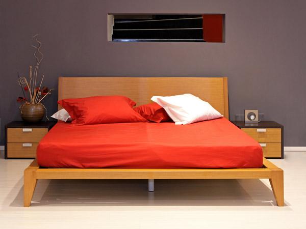 betten und matratzen - das passende bett für ihre bedürfnisse finden, Schlafzimmer entwurf