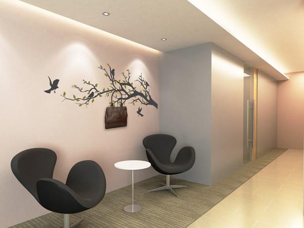 Wohnideen Lichtgestaltung lichtgestaltung und beleuchtung ideen und informationen