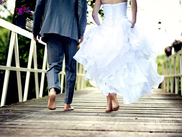 Hochzeits Abc 26 Tipps Und Ideen Als Abc