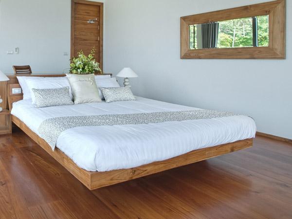 Betten und Matratzen - das passende Bett für Ihre ...