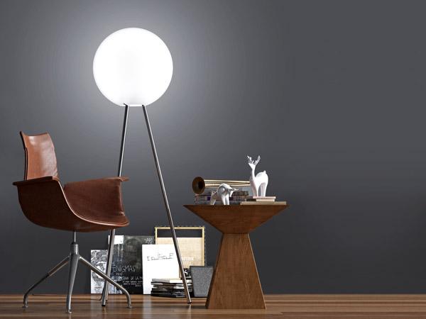 Lichtgestaltung Und Beleuchtung