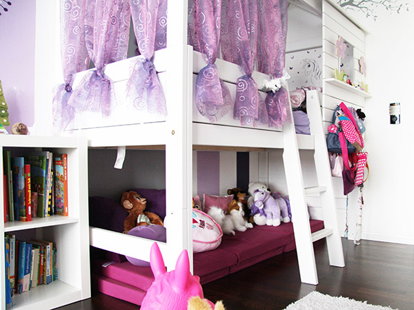 kinderzimmer planen und einrichten alles was sie wissen. Black Bedroom Furniture Sets. Home Design Ideas