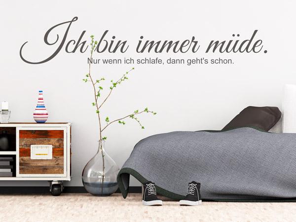 guten morgen n tzliche tipps f r einen guten start in den tag im ratgeber von. Black Bedroom Furniture Sets. Home Design Ideas