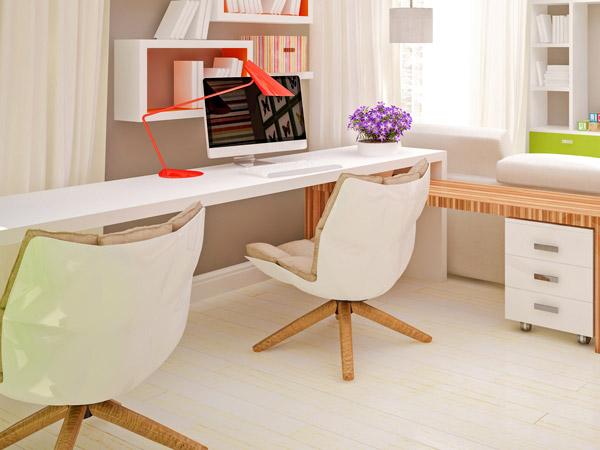 mein kind kommt in die grundschule worauf muss ich achten tipps von. Black Bedroom Furniture Sets. Home Design Ideas