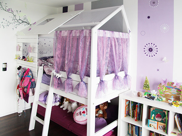kinderzimmer deko junge 6 jahre. Black Bedroom Furniture Sets. Home Design Ideas