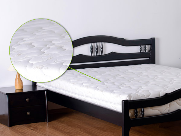 betten und matratzen das passende bett f r ihre bed rfnisse finden. Black Bedroom Furniture Sets. Home Design Ideas