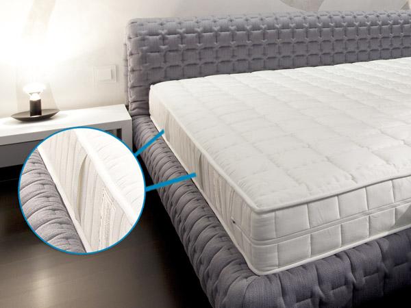 betten und matratzen das passende bett f r ihre. Black Bedroom Furniture Sets. Home Design Ideas