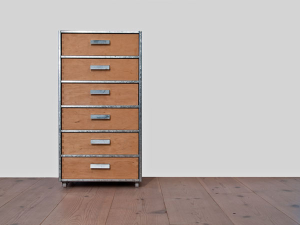 den flur einrichten ideen tipps hingucker. Black Bedroom Furniture Sets. Home Design Ideas