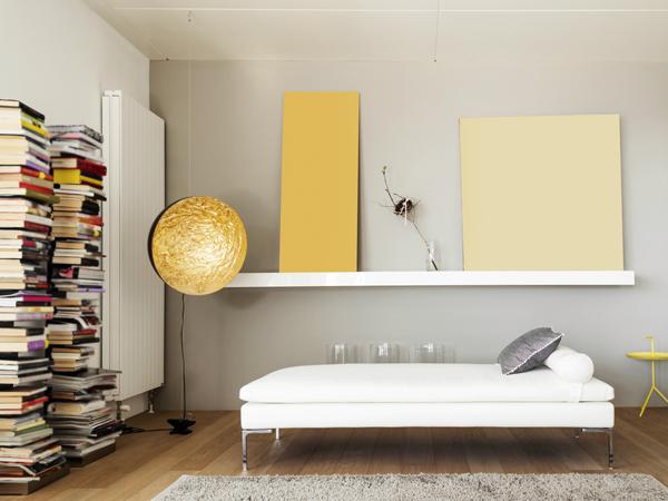 Stauraum Im Wohnzimmer Kreative Tipps Fur Mehr Ordnung Bei