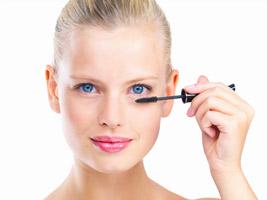 Beauty Tipps Zum Selbermachen Wellness Für Zuhause