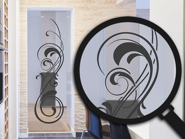 f r welche oberfl chen sind wandtattoos geeignet wandtattoo de. Black Bedroom Furniture Sets. Home Design Ideas