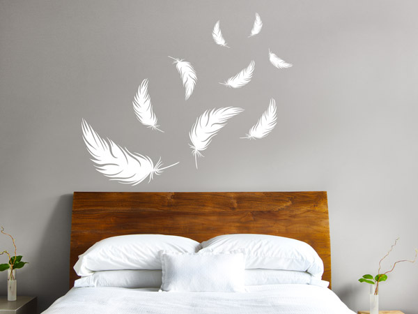 Betten und Matratzen - das passende Bett für Ihre Bedürfnisse finden