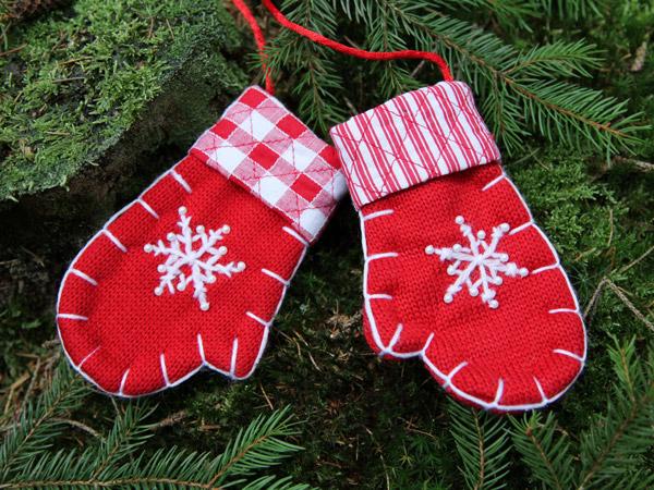 Weihnachtsdekoration ideen tipps und anregungen f r for Dekoration zu weihnachten