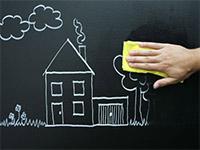 tafelfolie notizen wandtattoo infos termine wandtattoo de. Black Bedroom Furniture Sets. Home Design Ideas