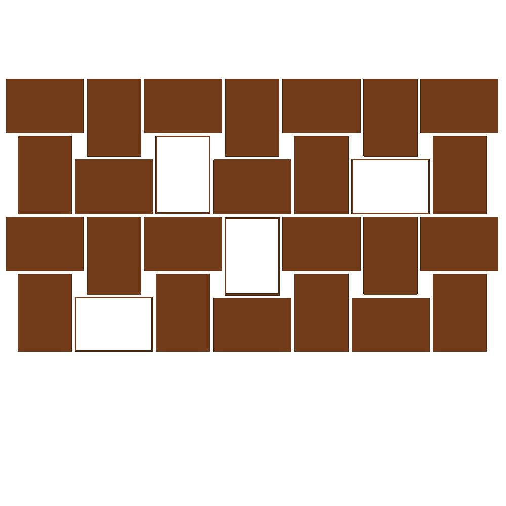 wandtattoo fotowand f r eigene bilder zum selbstgestalten von designscape ebay. Black Bedroom Furniture Sets. Home Design Ideas