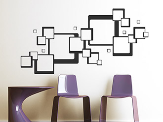 Muster Wand Good Leerer Raum Mit Muster Auf Wand Lizenzfreie