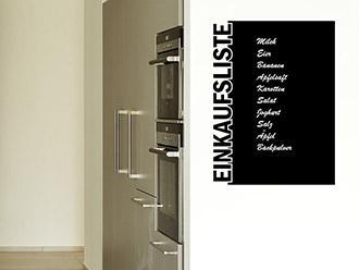 wandtattoo g ste wc von. Black Bedroom Furniture Sets. Home Design Ideas