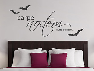 wandtattoo der fr he vogel fliegt gleich raus wandtattoo de. Black Bedroom Furniture Sets. Home Design Ideas