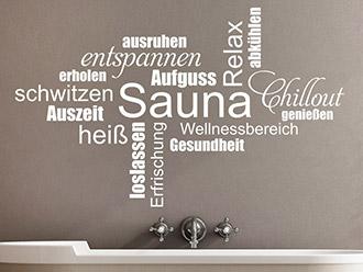 wandtattoos f rs bad badezimmer wandtattoo de. Black Bedroom Furniture Sets. Home Design Ideas