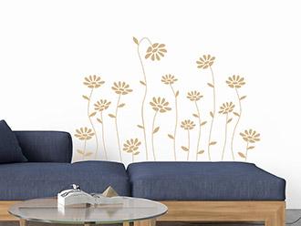 Best Wandtattoos Für Wohnzimmer Pictures - Home Design Ideas ...