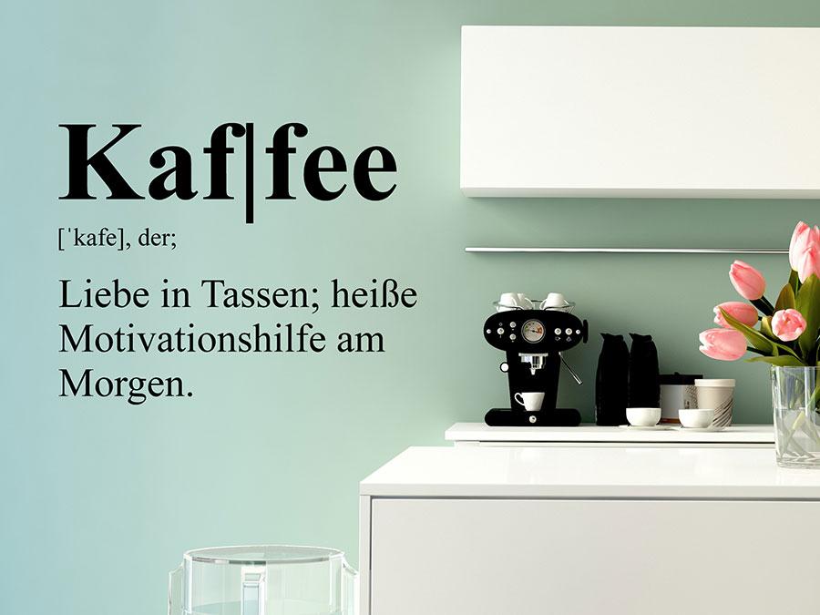 Beautiful Wandtattoo Küche Guten Appetit Ideas - Ridgewayng.com ...