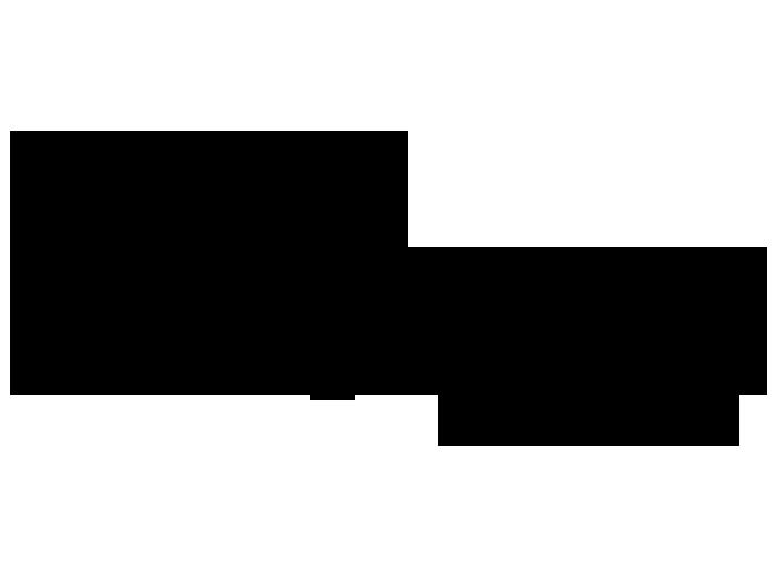 Ansicht Carpe Noctem - Nutze die Nacht als Wandtattoo