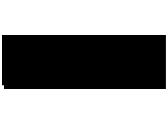 Ansicht Ast Banner als Wandtattoo
