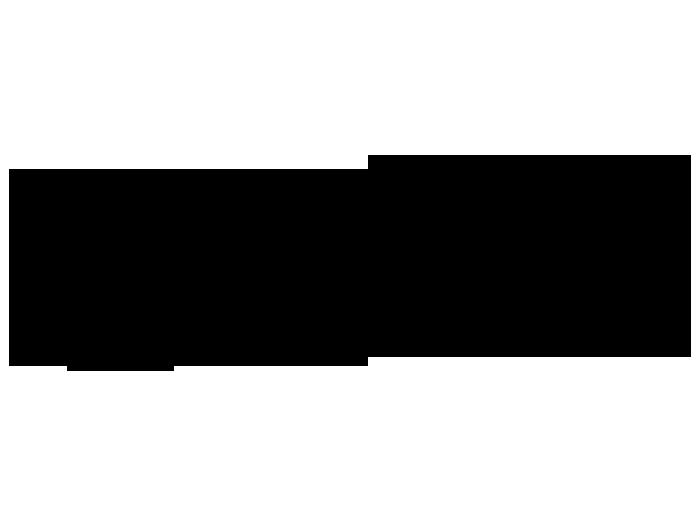 Ansicht Ornament Retro Kreise als Wandtattoo