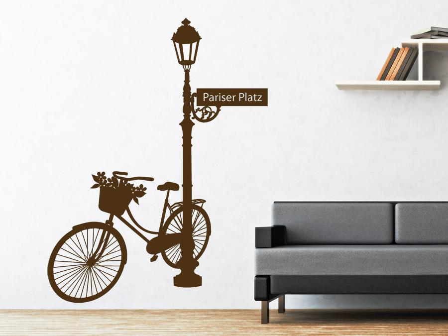 zitate stichwort reisen zitate leben. Black Bedroom Furniture Sets. Home Design Ideas