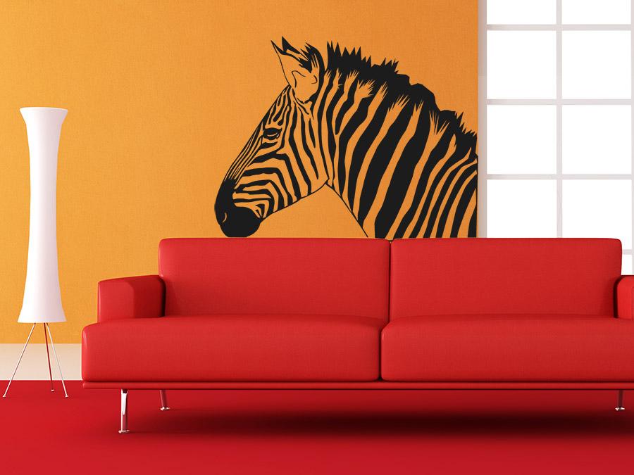 zebra wohnzimmer:2477_1-wandtattoo-zebra-wohnzimmer.jpg