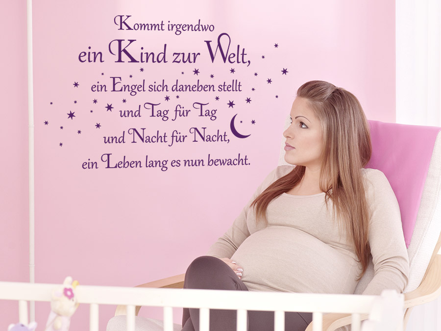 Wandtattoo kinderzimmer junge ~ noveric.com for .