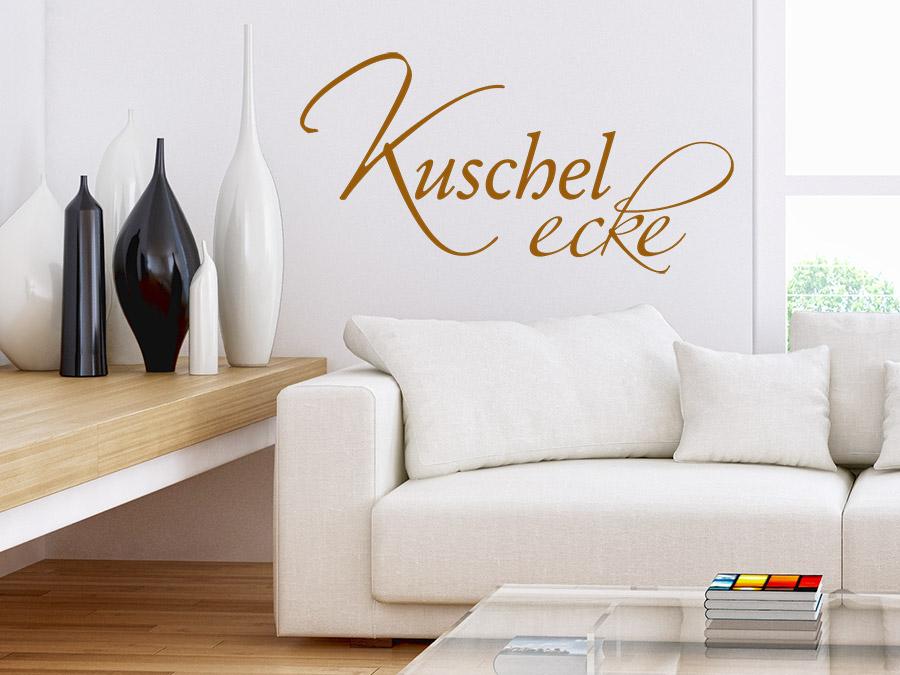 Kuschelecke jugendzimmer  Wandtattoo Kuschelecke | WANDTATTOO.DE