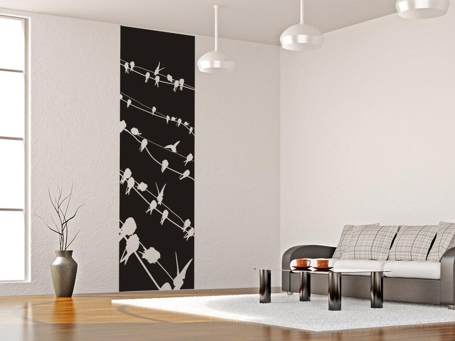 arbeitsplatz drucker wohnzimmer verstecken m belideen. Black Bedroom Furniture Sets. Home Design Ideas