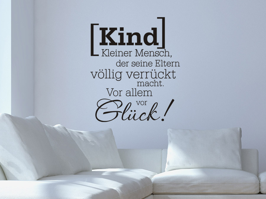 wandtattoo kind kleiner mensch der seine wandtattoo de. Black Bedroom Furniture Sets. Home Design Ideas