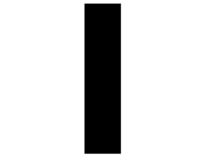 Ansicht Banner Retro Quadrate als Wandtattoo