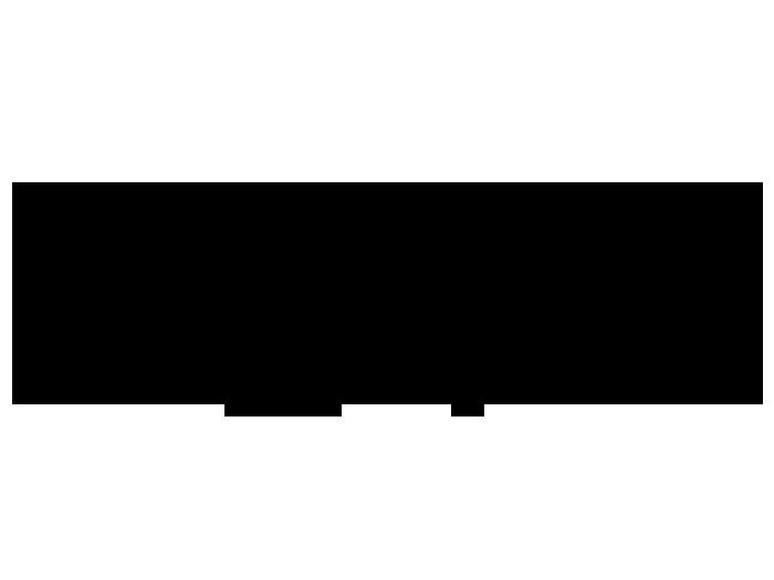 Ansicht Cubes Ornament als Wandtattoo