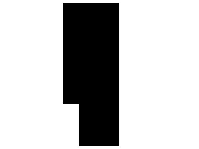 Ansicht Banner Auch aus Steinen als Wandtattoo