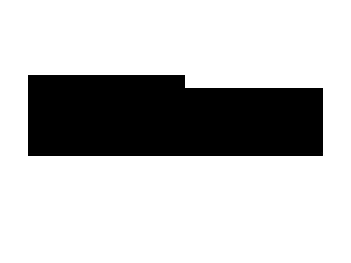 Ansicht Sternzeichen Skorpion als Wandtattoo