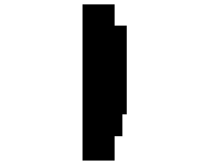 Ansicht Foto Banner als Wandtattoo