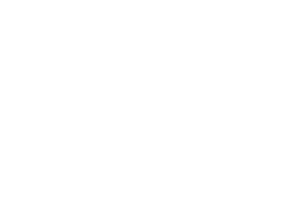 kostenlos sex Bad Kreuznach