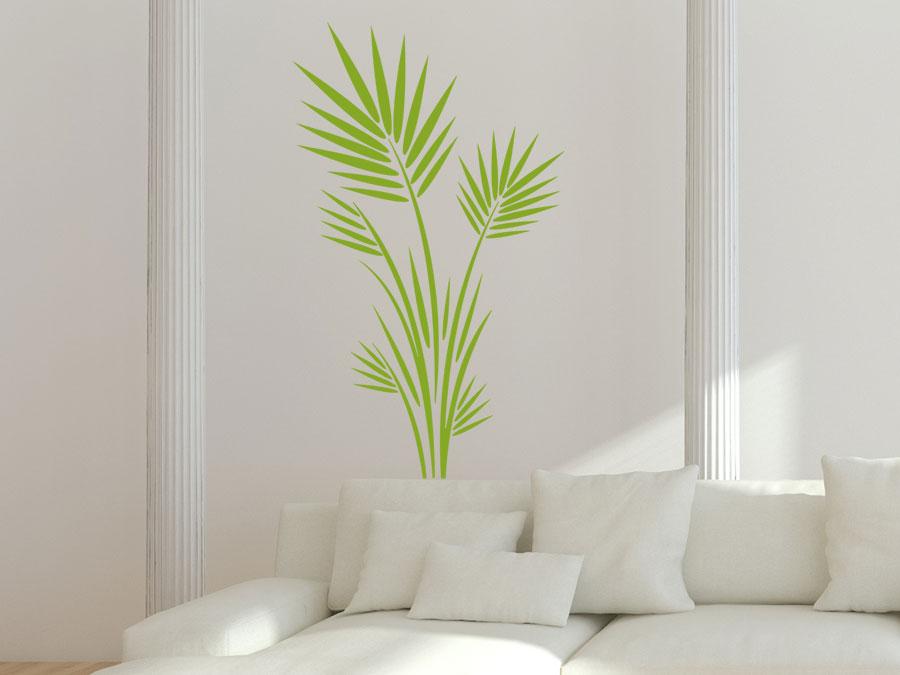 dekoration hoher flur 192101 neuesten ideen f r die. Black Bedroom Furniture Sets. Home Design Ideas