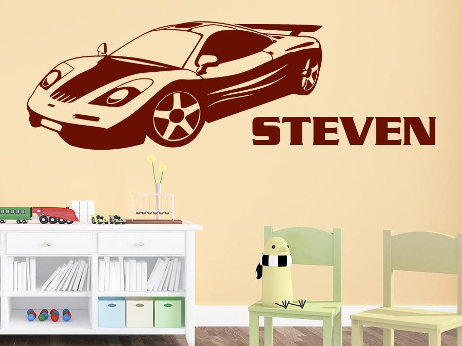 coole wohnzimmer uhren:coole wohnzimmer uhren coole praktische wohnzimmer designs coole