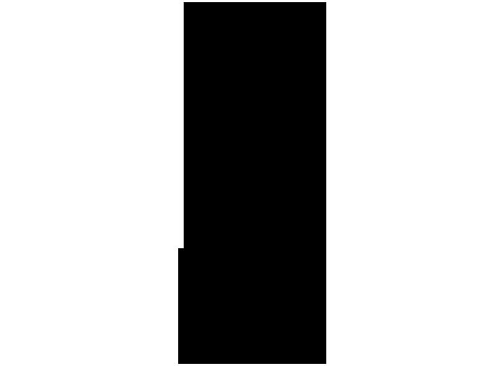 Ansicht Banner Hautnah als Wandtattoo