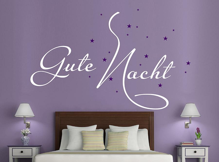 """Résultat de recherche d'images pour """"gute nacht """""""