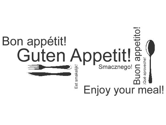 Beste Bilder über guten appetit sprüche - Am besten ausgewählte ...
