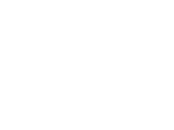 Wandtattoo Fuball Artist Sport Von Wandtattoode