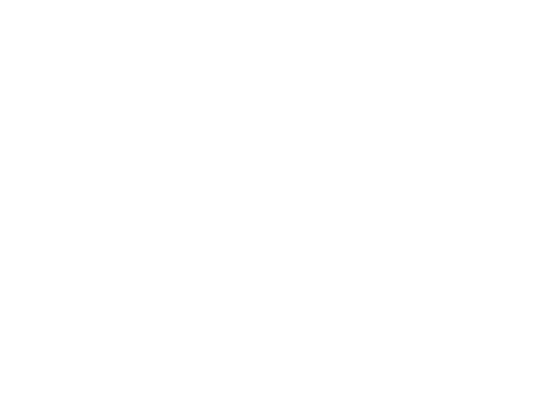 Wandtattoo Fussball Kunstler Fussballer Sportler Wandtattoo De