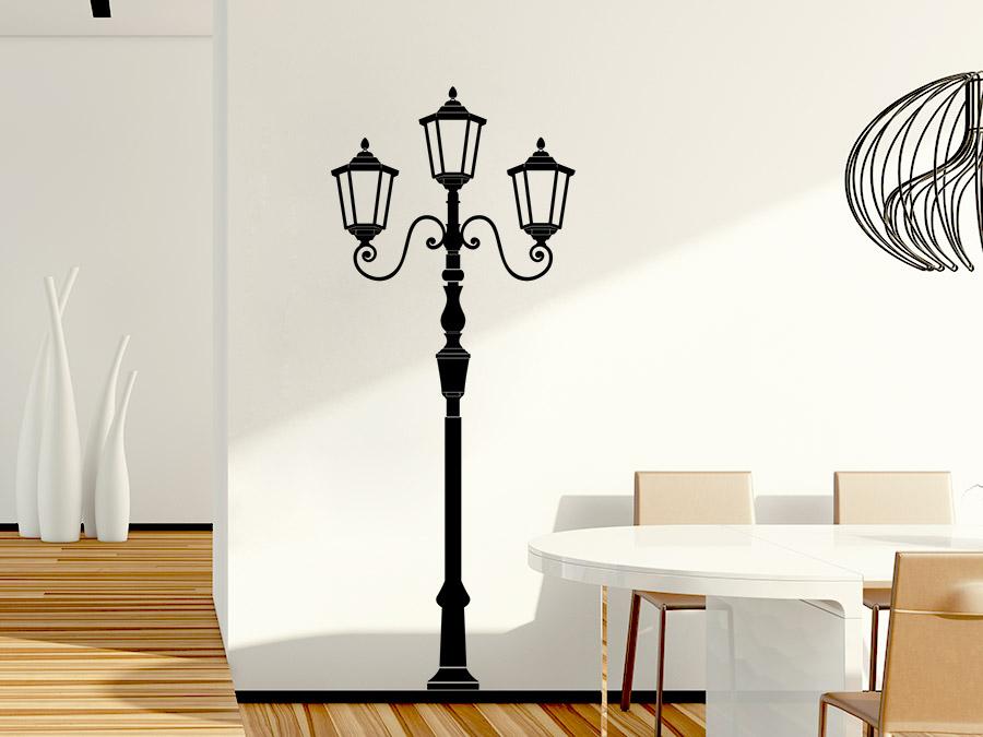 fence house design dekoidee schlafzimmer. Black Bedroom Furniture Sets. Home Design Ideas